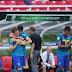 Prediksi Bola: Prediksi Skor Pertandingan Pantai Gading U17 vs Brasil U17 (Piala Dunia U17 2011)