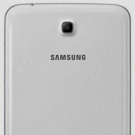 samsung galaxy tab 3 7 inch tablet
