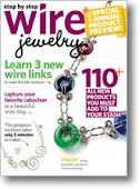 SBS Wire - Dec/Jan 2011-2012