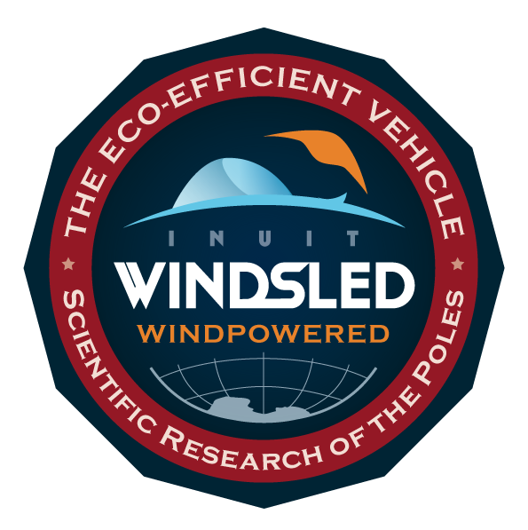 Windsledge Project Web