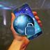 قائمة بأفضل تطبيقات الـ VPN لتصفح المواقع
