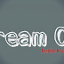 [ROM][MT6572] Dream OS For Xolo A600.