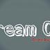 [ROM][MT6572] Dream OS For Xolo A600.