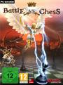 BATTLE VS CHESS GAME FULL VERSION FREE DOWNLOAD