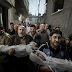 gambar palestine menang world press photo 2013