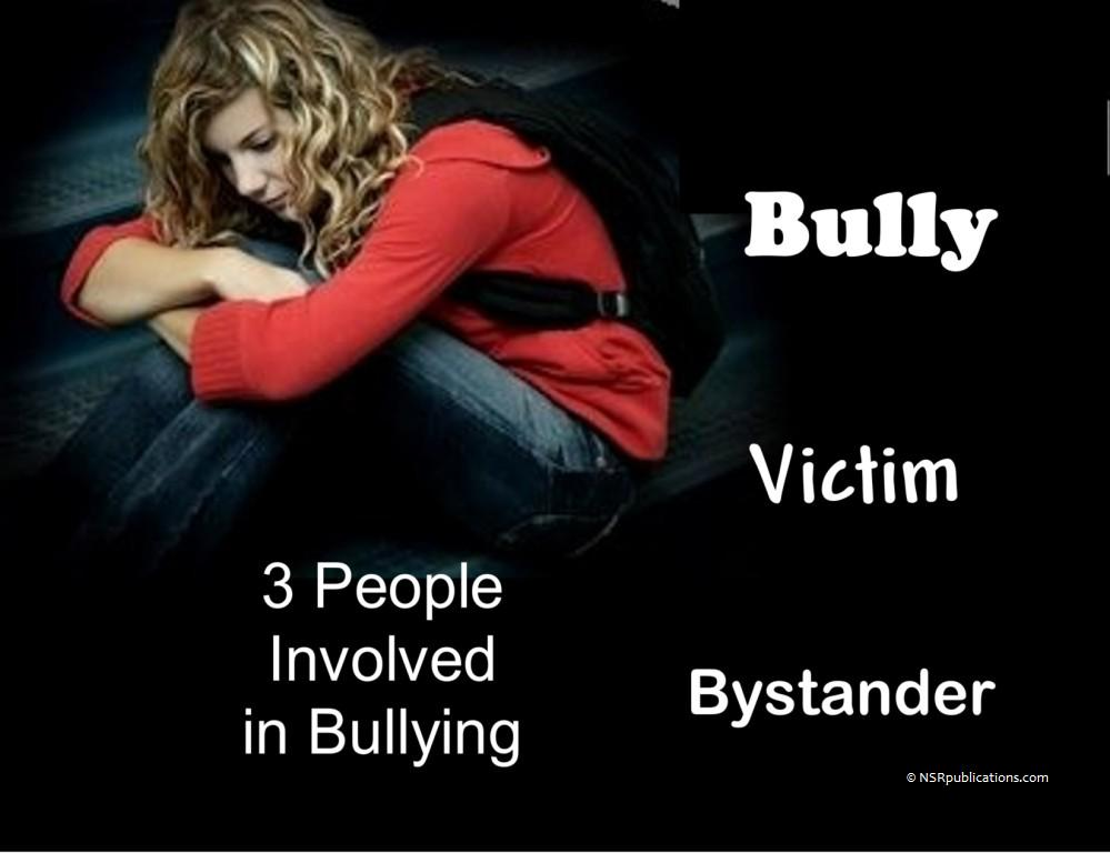 case incident 2 bullying bosses Bullying bosses case study page  this may not be the good strategy to do because i may feel dissatisfaction in other job due to this incident if one of .