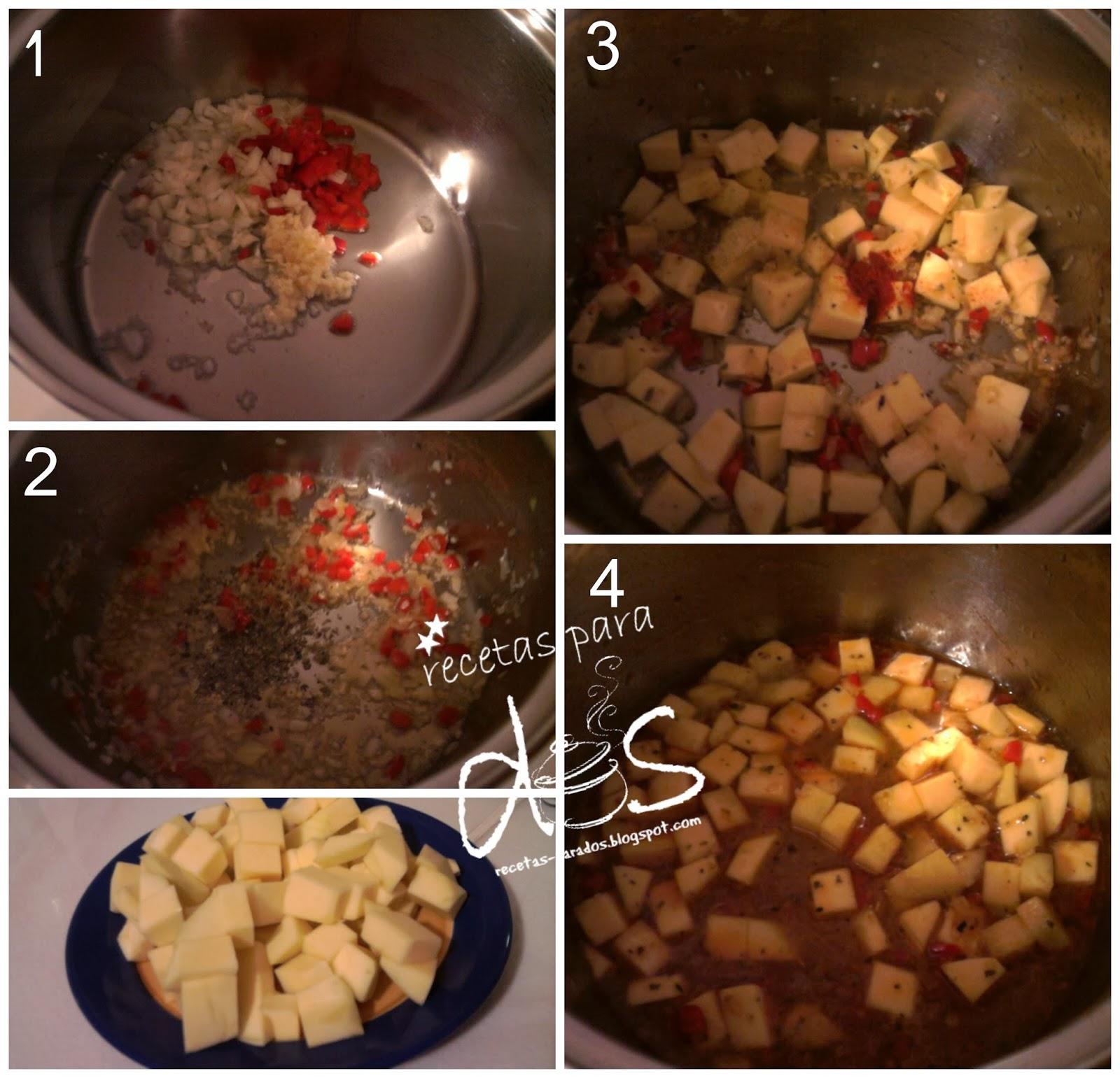 Recetas para dos espaguetis con pollo y ayote for Espaguetis para dos
