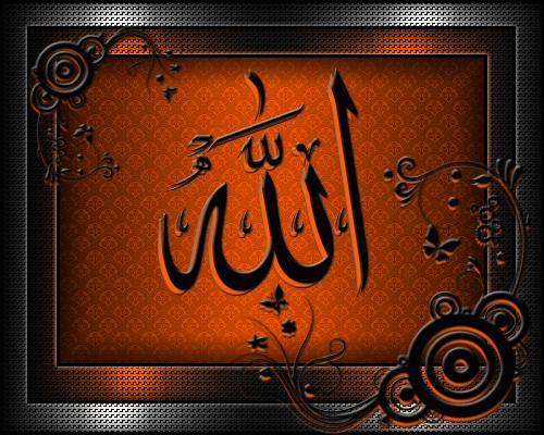 [Resim: Allah-Yazili-islami-resim-160620142234-V1Orange.png]