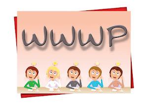 My Peeps--The WWWPs