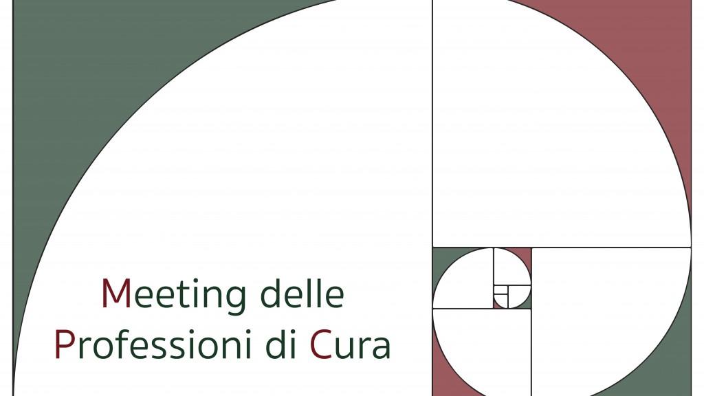 MEETING delle PROFESSIONI di CURA