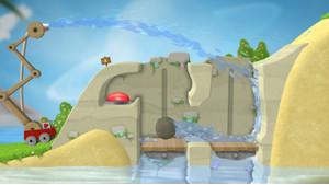 Sprinkle Islands_screen