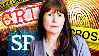Interpol tolak permohonan Malaysia tahan Clare