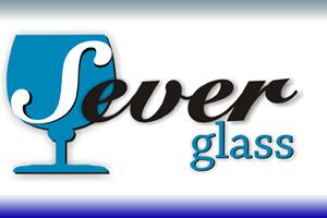 Cab2_Severglass
