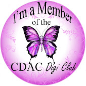 CDAC Digi Club