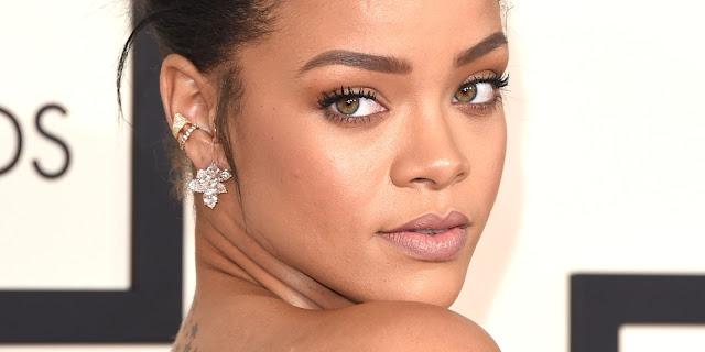 Rihanna denies launching weed brand