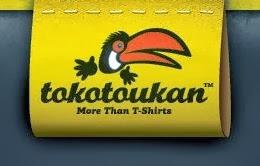 Tokotoukan