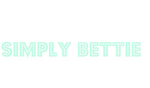 simplybettie