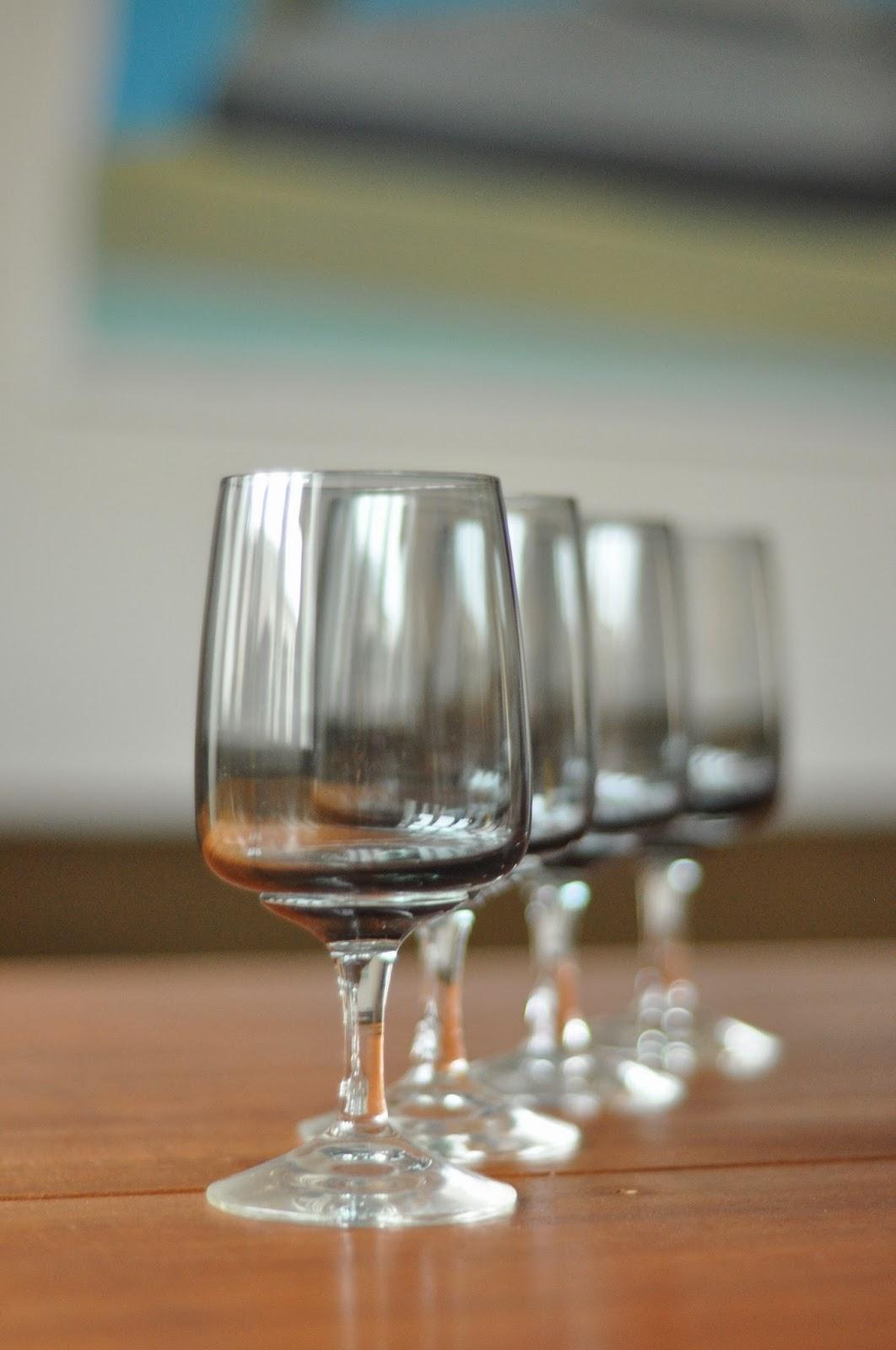 per lütken,retro glass,wine glass,beer glass,scandinavian glass,scandinavian design