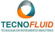 TECNOFLUID | Tecnologia em instrumentos industriais.