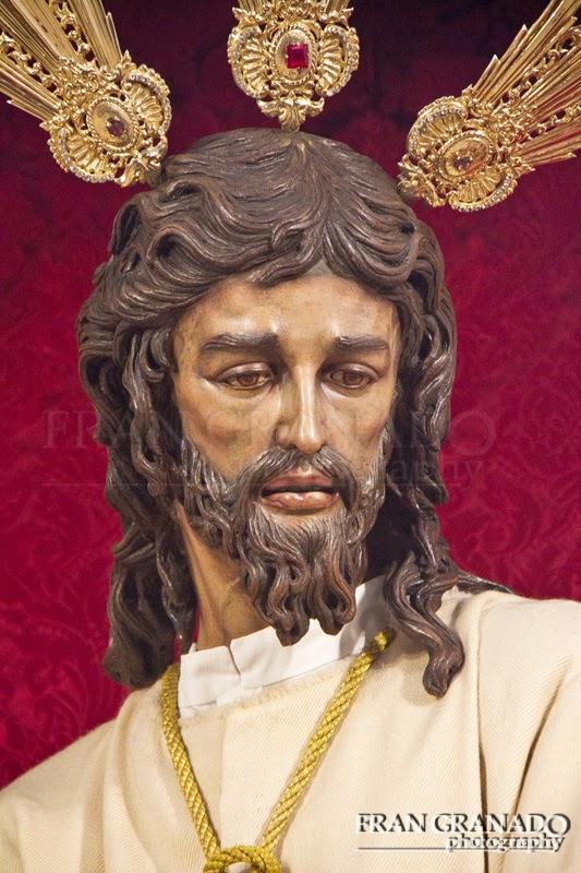 http://franciscogranadopatero35.blogspot.com/2015/01/san-gonzalo-y-ntra-sra-de-la-salud.html