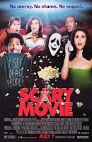 Scary Movie: Una película de miedo (2000)