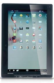lenovo thinkpad tablet user manual guide guide manual pdf rh guidemanualpdf blogspot com lenovo ideapad flex 10 user manual lenovo x1 tablet user manual