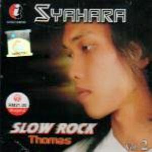 http://slowrockmalaysia.blogspot.com/search/label/Thomas%20Arya%20-%20Syahara