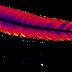 Apache ile Dosya Bazlı Vekil (Proxy) Sunucu Uygulaması
