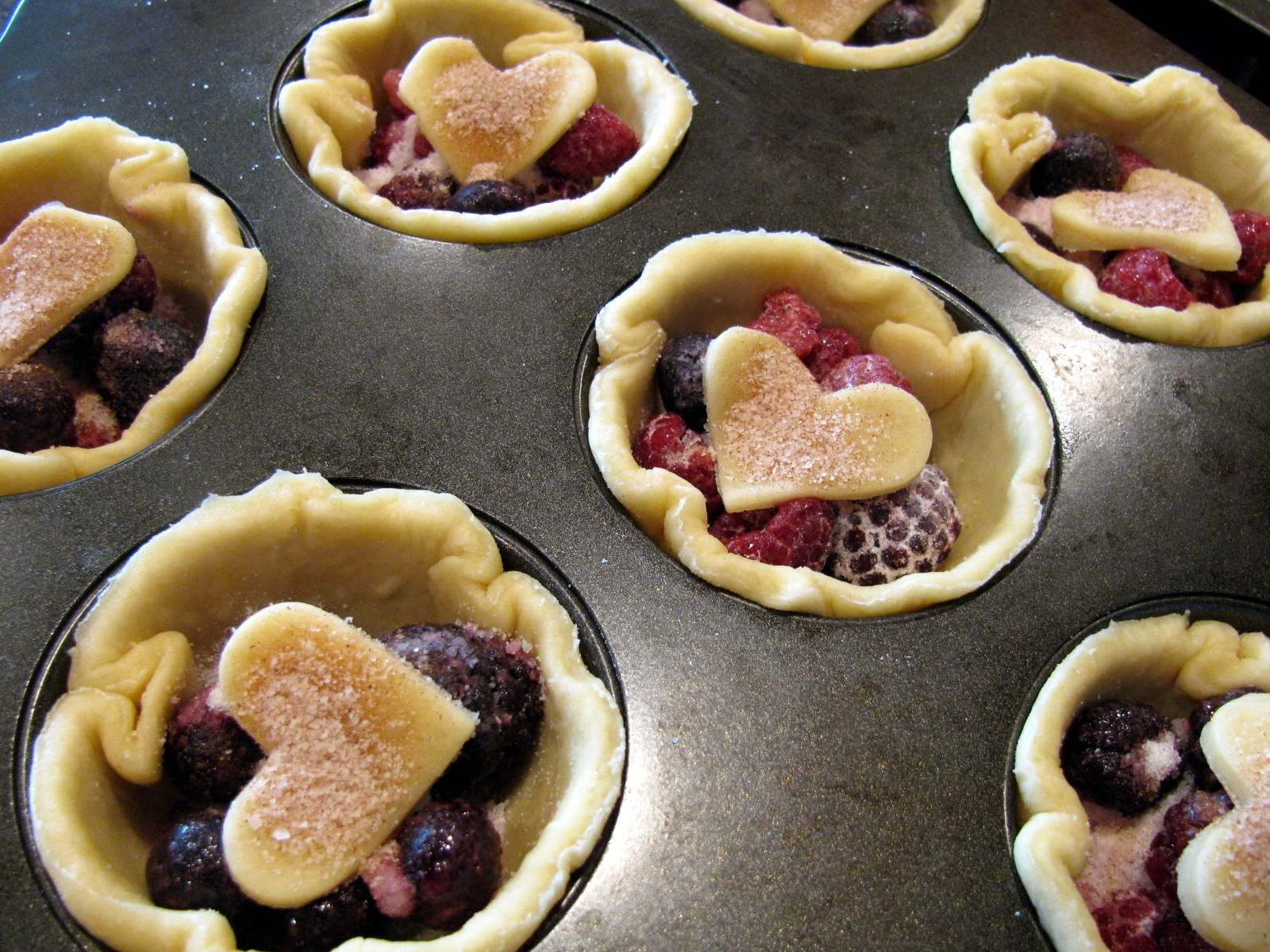 ... berry sorbet mixed berry galette mixed berry napoleons mixed berry pie