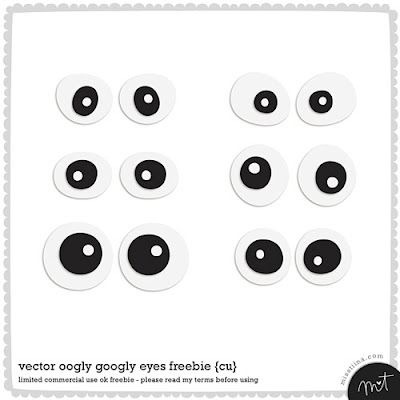 Ambitious image throughout printable googly eyes