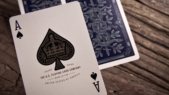 Amazon.com: Customer reviews: Monarch Playing Cards by ...