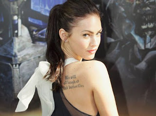 tattoos-megan-fox-pic-2