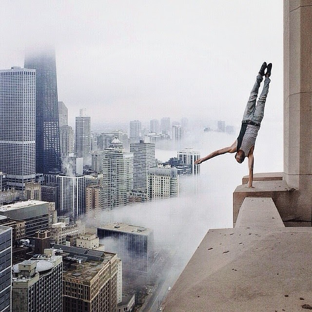 02-Surreal-Images-of-Freedom-and-Balance-Robert-Jahns-www-designstack-co