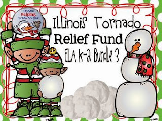 http://www.teacherspayteachers.com/Product/Illinois-Tornado-Relief-Fund-ELA-K-2-Bundle-3-1001050