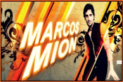 Blog OFICIAL Do Marcos MIon
