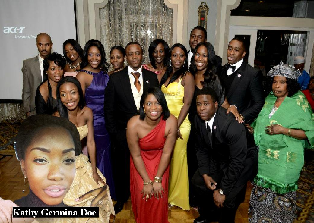 Tmz Liberia Magazine