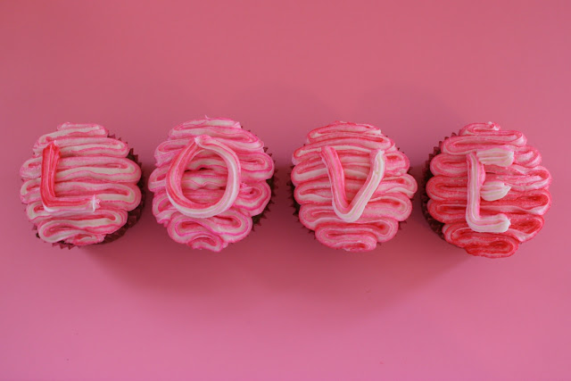 valentines day love cookies wallpaper
