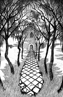 http://www.illustrationweb.com/RohanEason