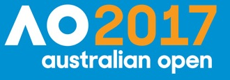Australian Open 2017 Live Stream | Results | Scores | Tennis Schedule