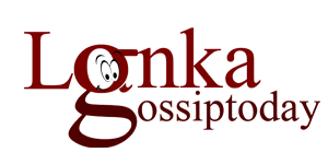 lankagossiptoday.com