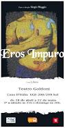 Eros Impuro