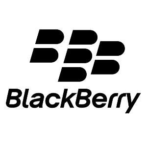 List Price Cellphone Latest Blackberry on 3d model home design