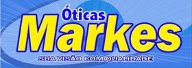 Ótica Markes