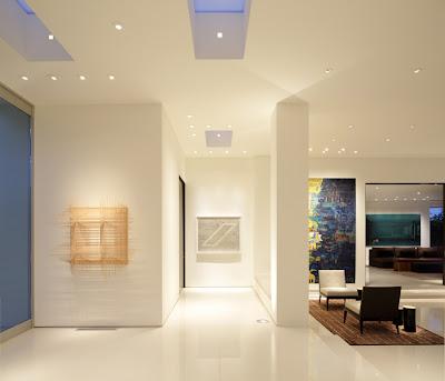 Rumah Minimalis Modern 16