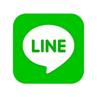 LINE 4.3.2.730 For PC Full Version