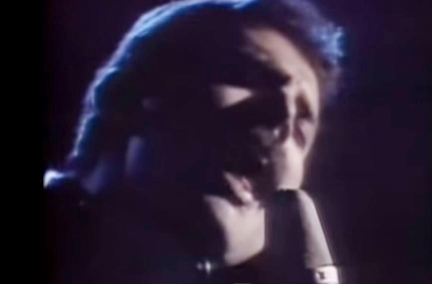 videos-musicales-de-los-80-queen-flash-gordon-theme