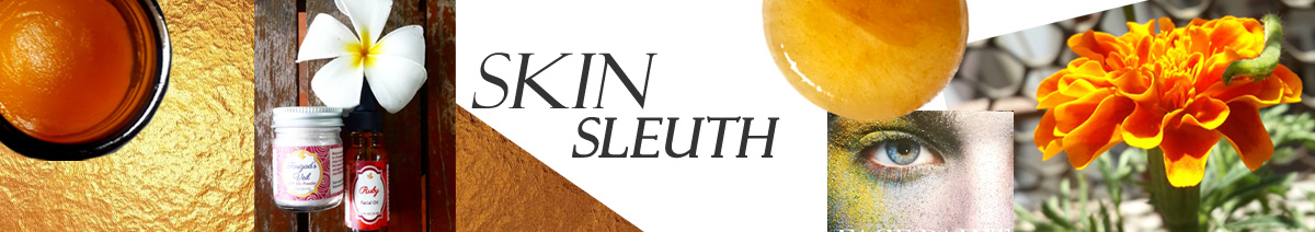 Skin Sleuth