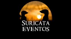 SURICATA EVENTOS