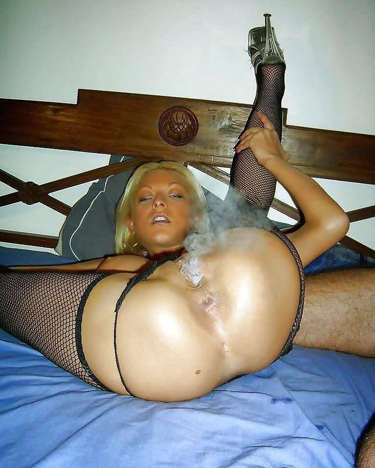 naked man big penis woman