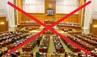 parlament romania votat legi ambasadori